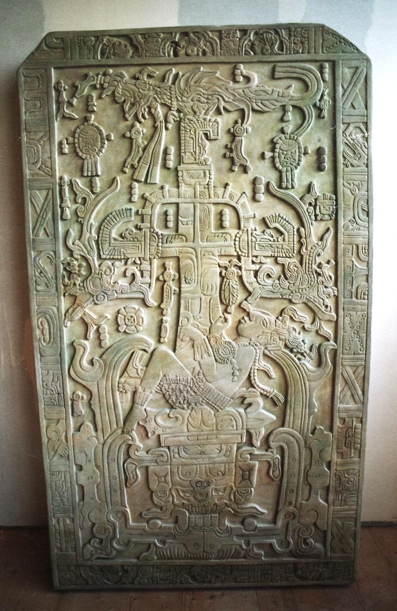 IMG.jpg-Grabplatte-Palenque