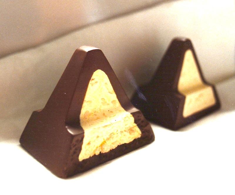 IMG_0016.jpg-Toblerone-Dummies