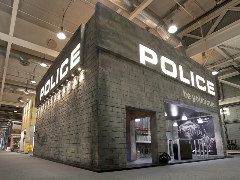 POLICE_Baselworld_bearb. 2