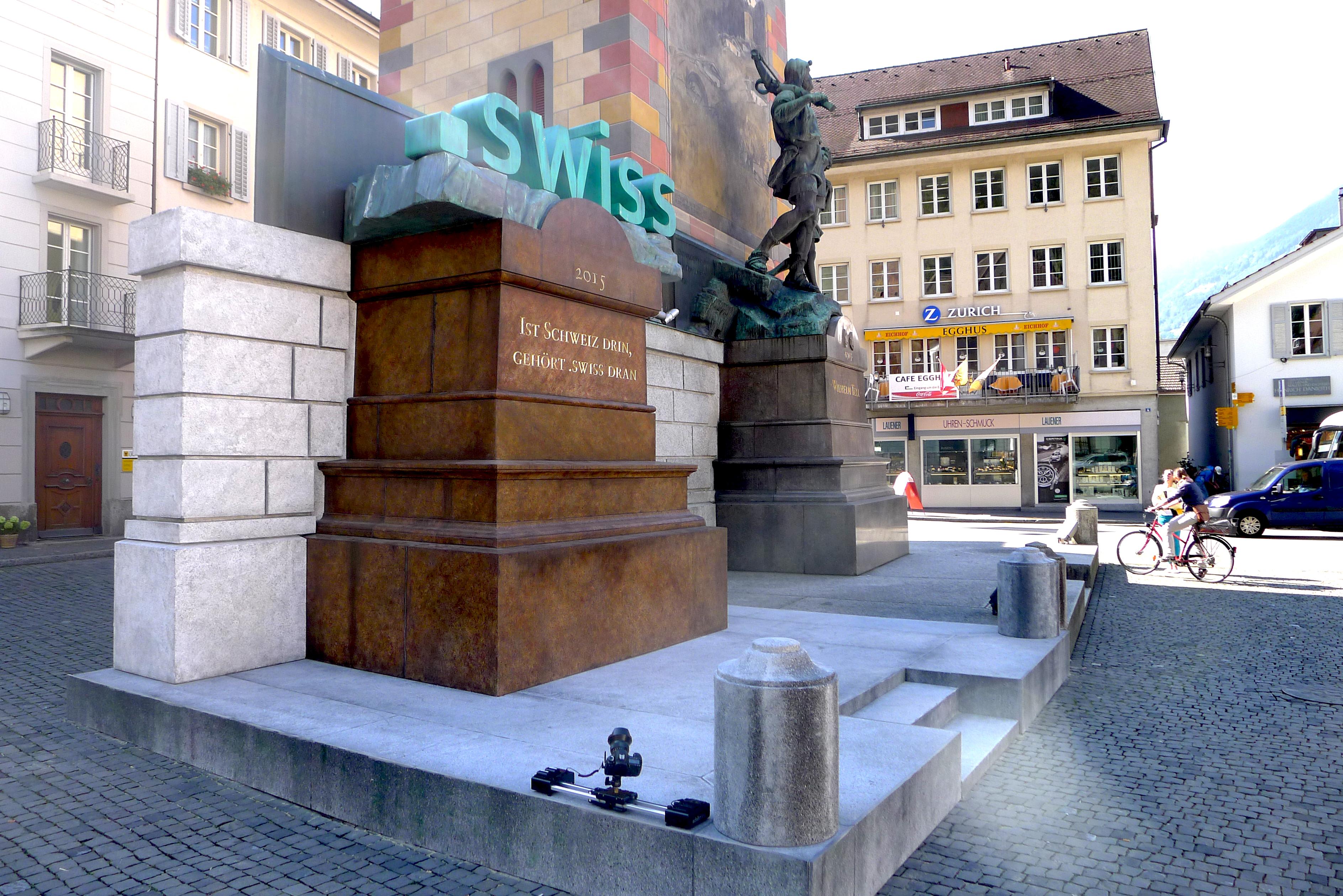 39833_BAKOM_Tell-Denkmal_004